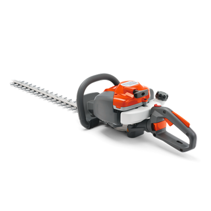 Husqvarna 122HD60(uten batteri og lader) - Mower