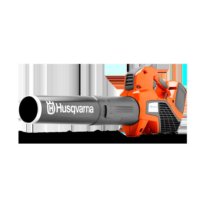 Husqvarna 536LiB(uten batteri og lader) - Mower