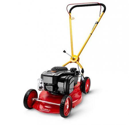 Gressklipper-Robotklipper-Mower-Robotgressklipper